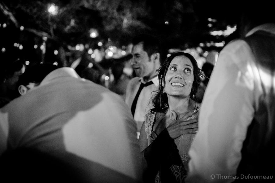 reportage-mariage-ibiza-photo-thomas-dufourneau_129