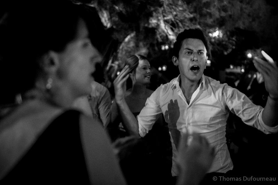 reportage-mariage-ibiza-photo-thomas-dufourneau_131