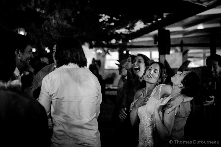 reportage-mariage-ibiza-photo-thomas-dufourneau_132