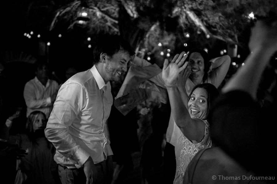 reportage-mariage-ibiza-photo-thomas-dufourneau_134
