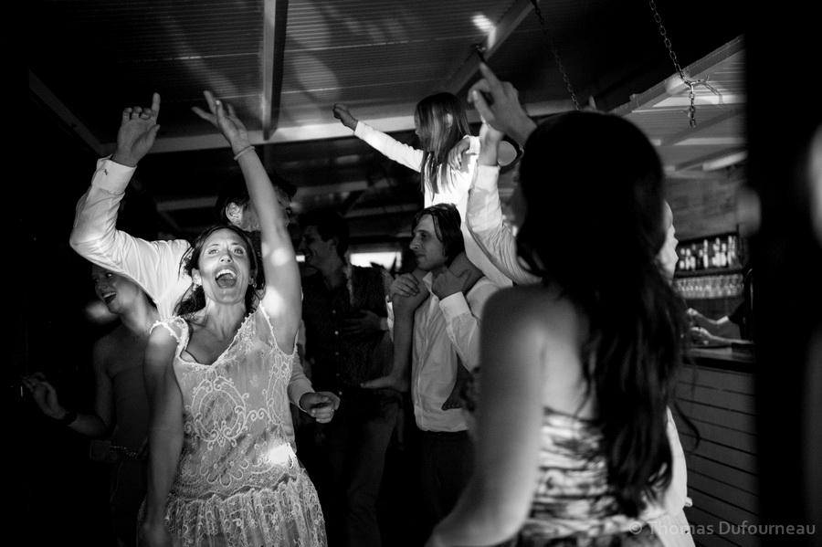 reportage-mariage-ibiza-photo-thomas-dufourneau_135