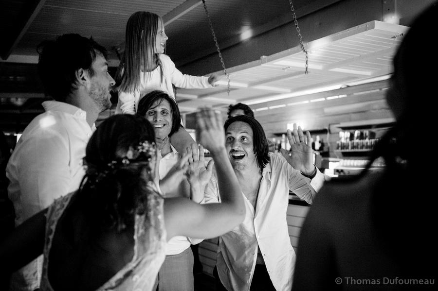 reportage-mariage-ibiza-photo-thomas-dufourneau_136