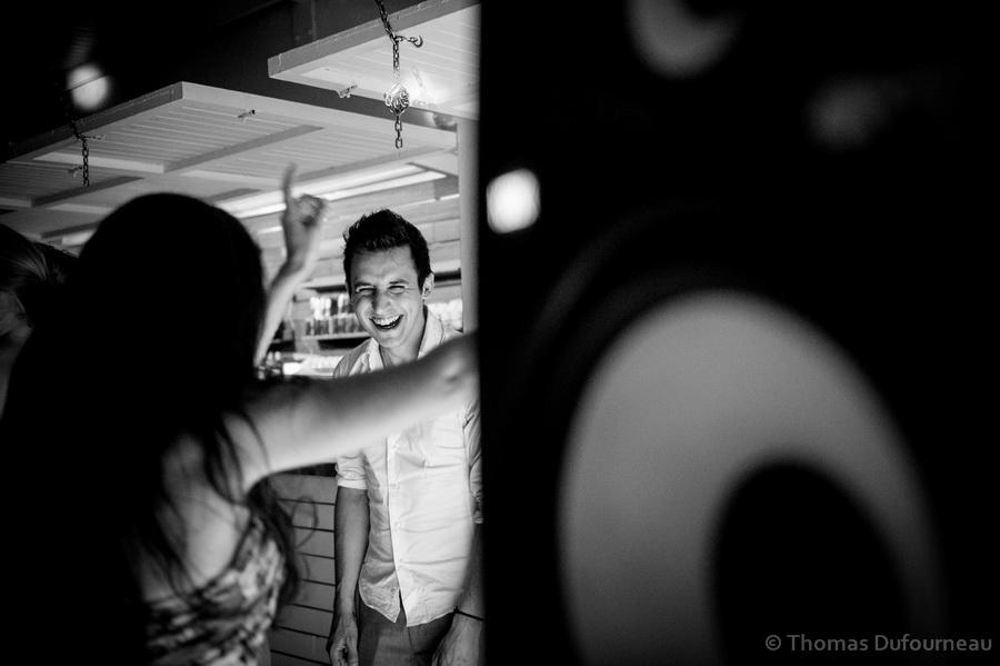 reportage-mariage-ibiza-photo-thomas-dufourneau_138