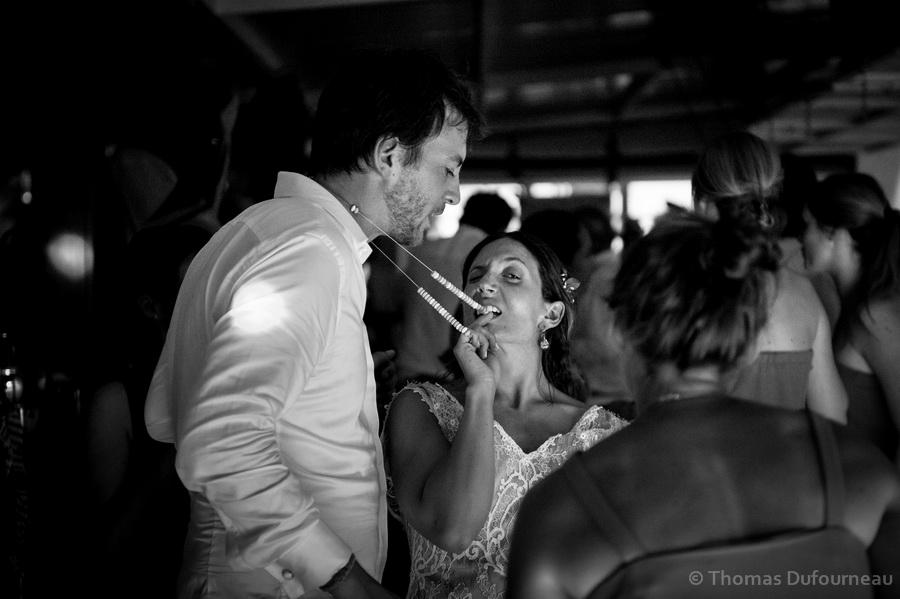 reportage-mariage-ibiza-photo-thomas-dufourneau_140