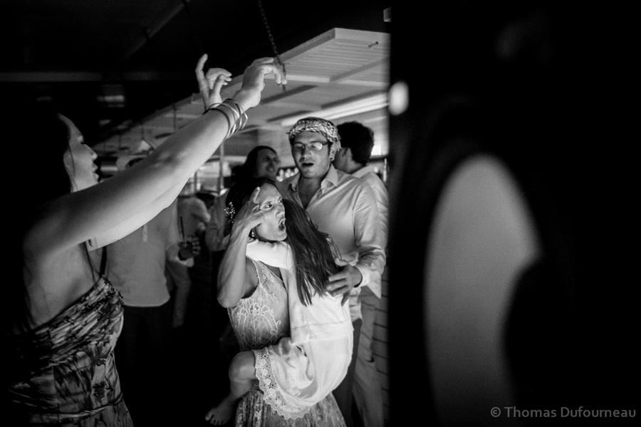 reportage-mariage-ibiza-photo-thomas-dufourneau_143