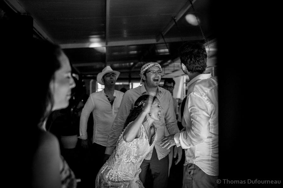 reportage-mariage-ibiza-photo-thomas-dufourneau_144