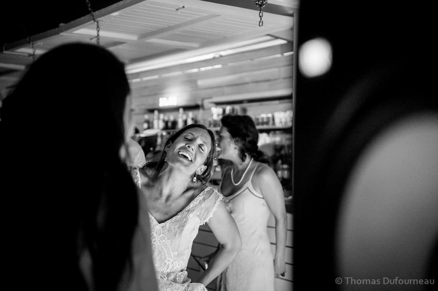 reportage-mariage-ibiza-photo-thomas-dufourneau_145