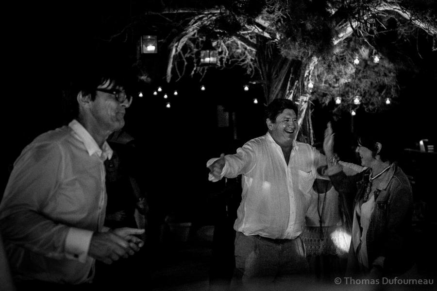 reportage-mariage-ibiza-photo-thomas-dufourneau_146