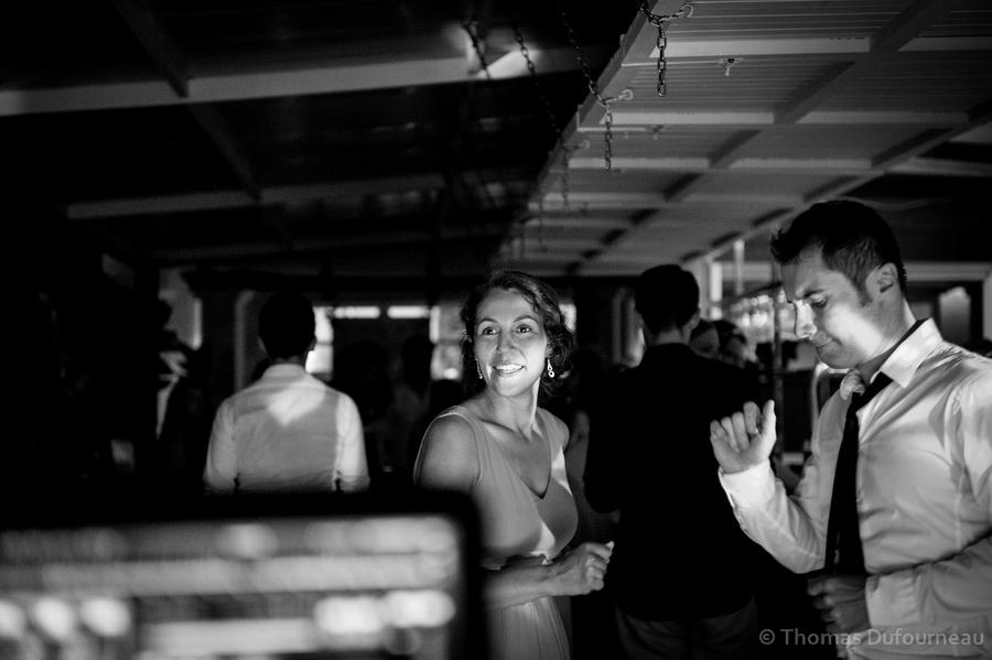 reportage-mariage-ibiza-photo-thomas-dufourneau_147