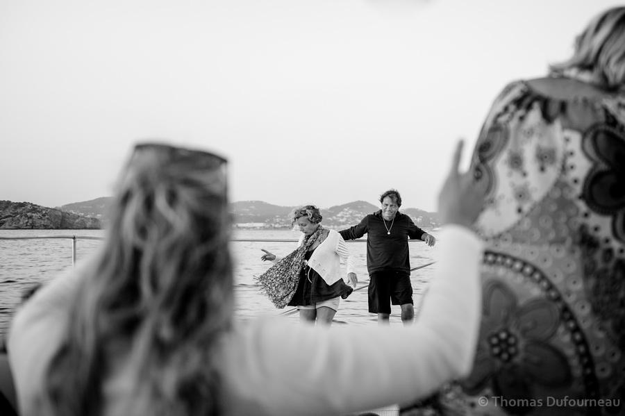 reportage-mariage-ibiza-photo-thomas-dufourneau_153