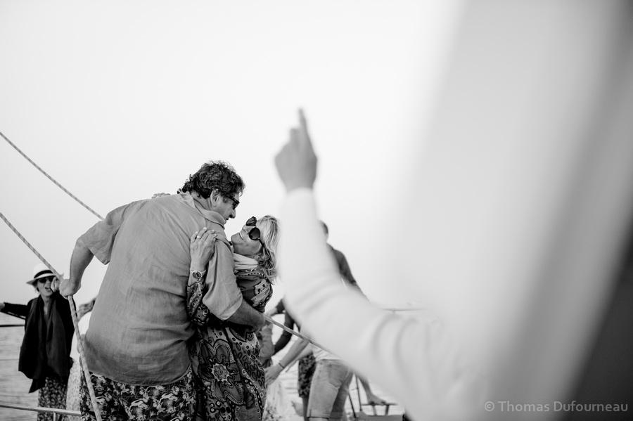 reportage-mariage-ibiza-photo-thomas-dufourneau_155