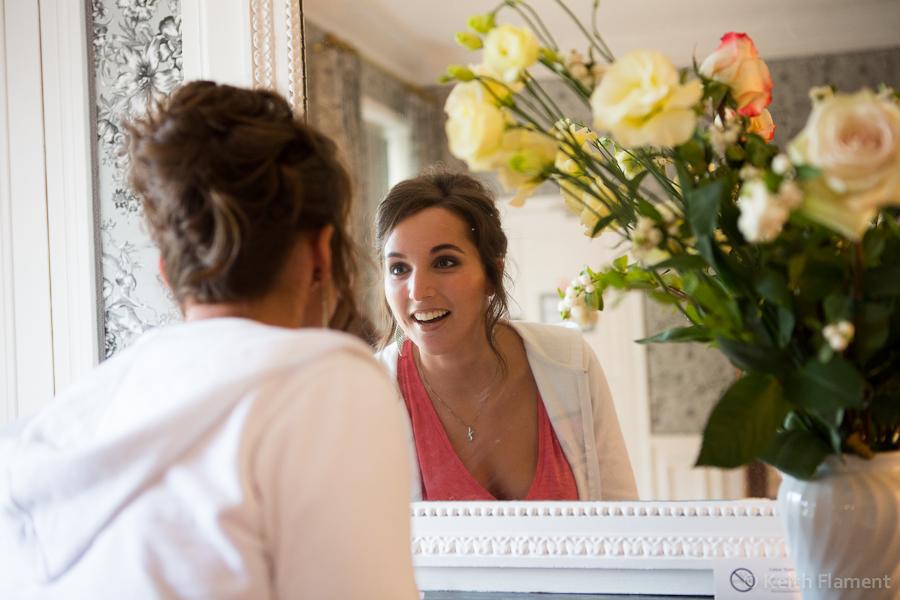 photographe-reportage-mariage-keith-flament-chateau-aveny-bourgogne-1
