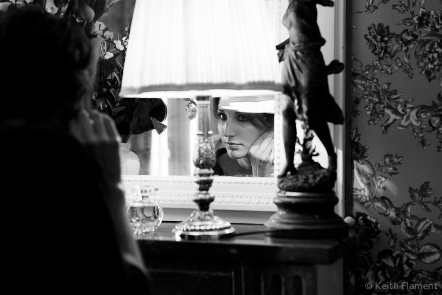 photographe-reportage-mariage-keith-flament-chateau-aveny-bourgogne-10