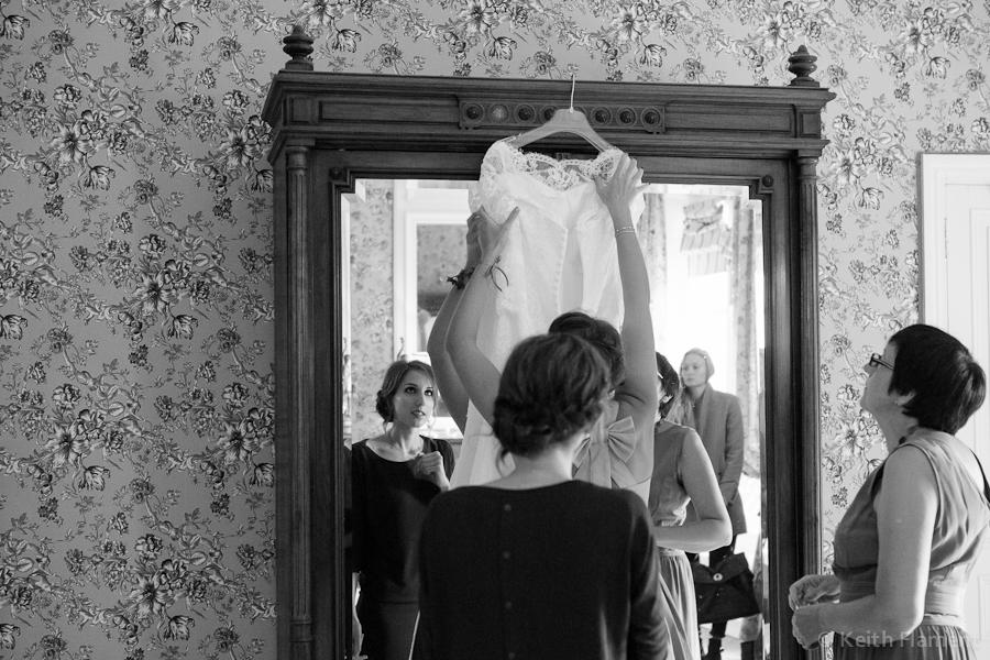 photographe-reportage-mariage-keith-flament-chateau-aveny-bourgogne-11