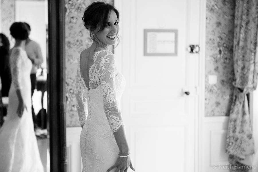 photographe-reportage-mariage-keith-flament-chateau-aveny-bourgogne-13