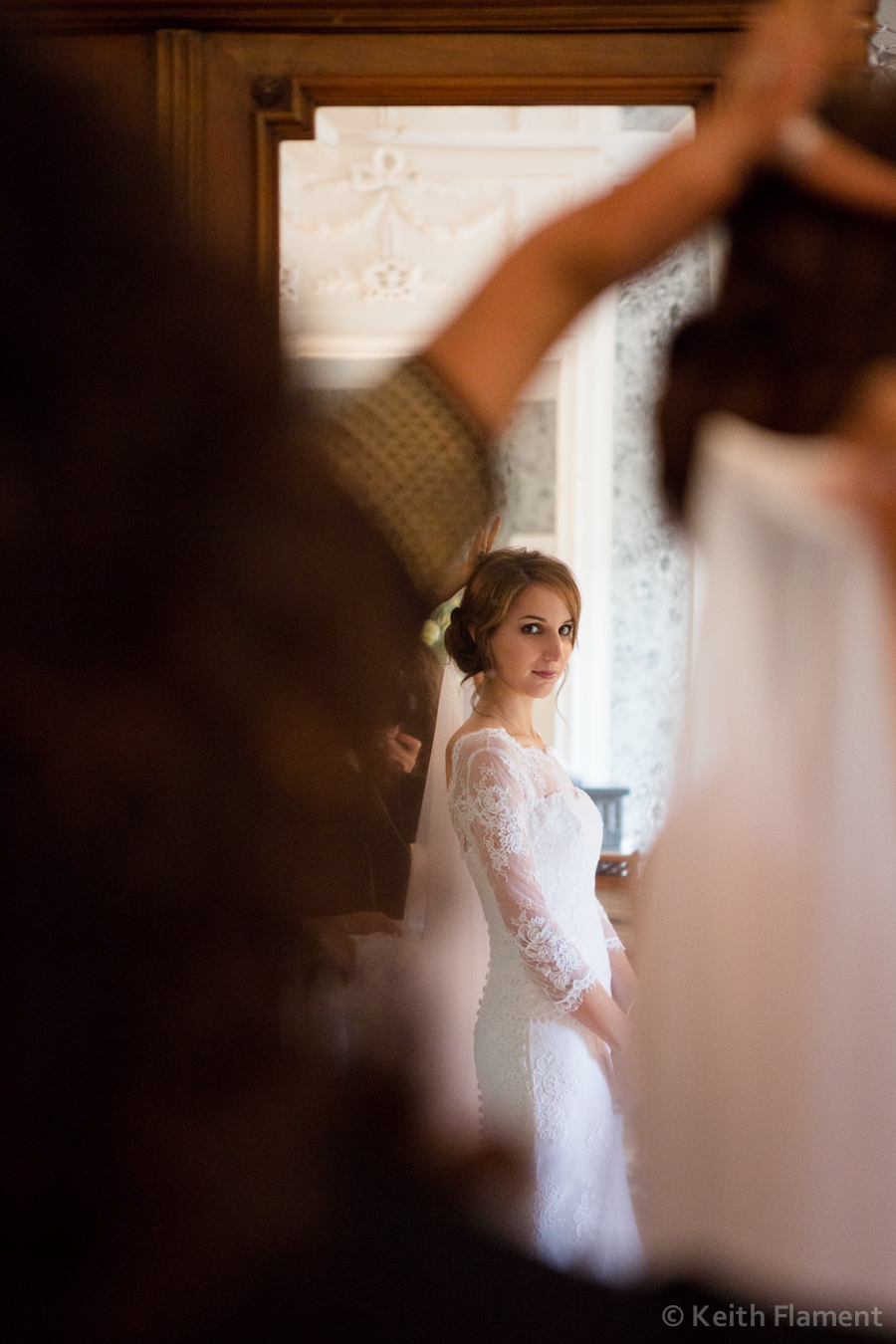 photographe-reportage-mariage-keith-flament-chateau-aveny-bourgogne-14
