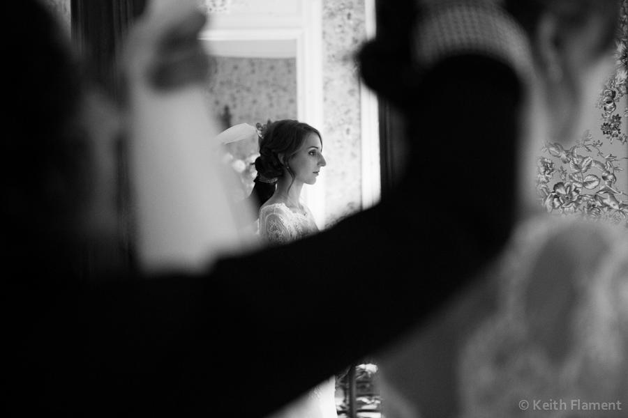 photographe-reportage-mariage-keith-flament-chateau-aveny-bourgogne-15