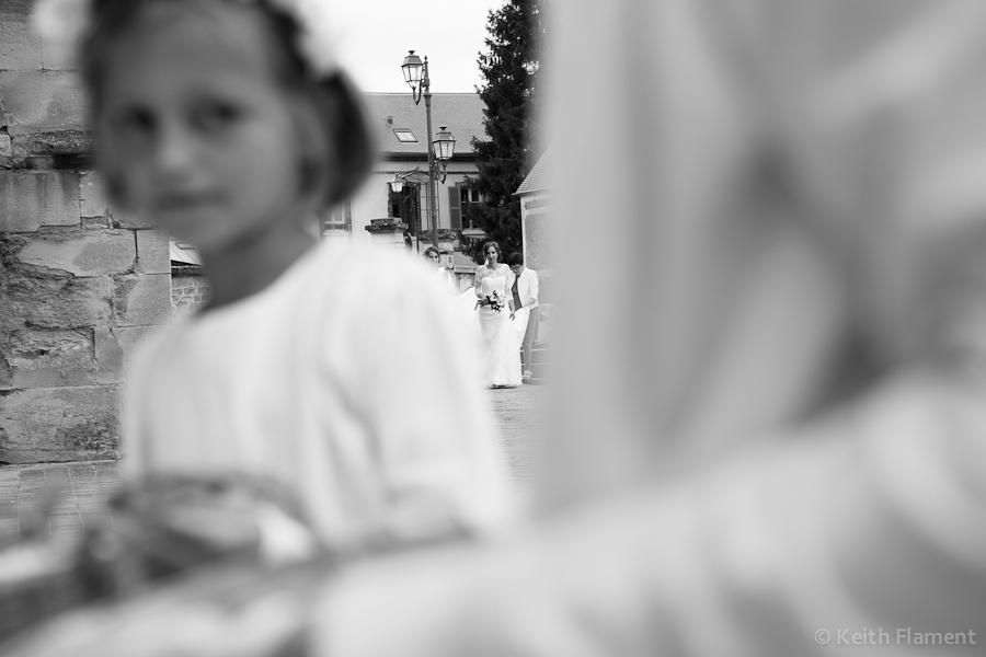 photographe-reportage-mariage-keith-flament-chateau-aveny-bourgogne-17
