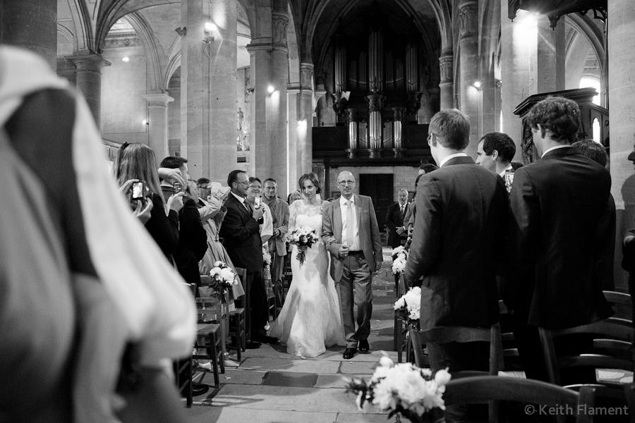 photographe-reportage-mariage-keith-flament-chateau-aveny-bourgogne-18