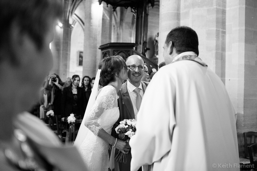 photographe-reportage-mariage-keith-flament-chateau-aveny-bourgogne-19