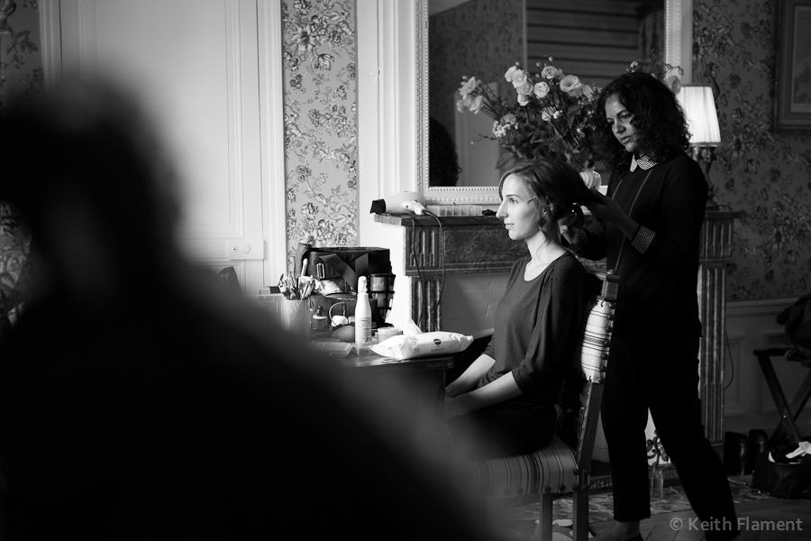 photographe-reportage-mariage-keith-flament-chateau-aveny-bourgogne-2