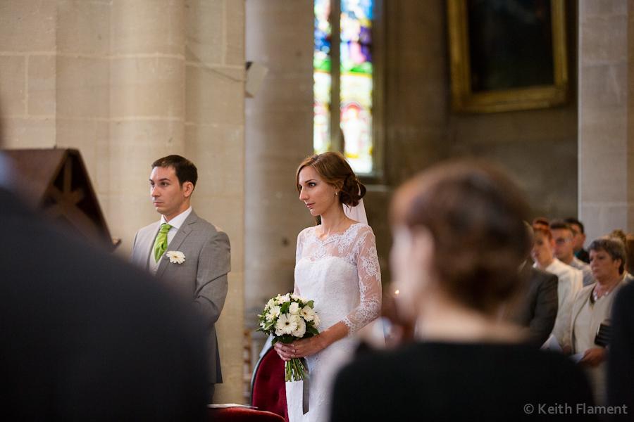 photographe-reportage-mariage-keith-flament-chateau-aveny-bourgogne-20