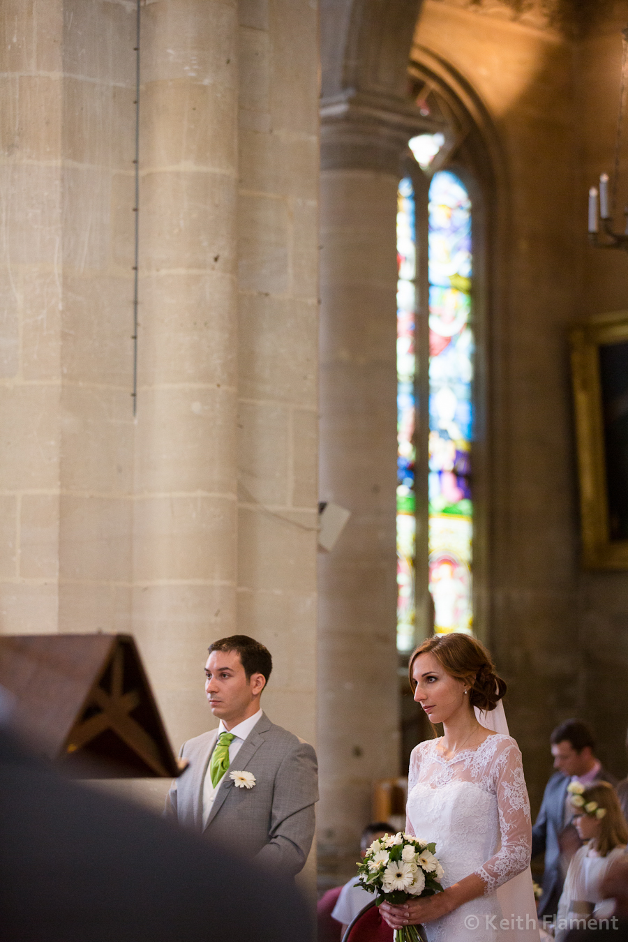 photographe-reportage-mariage-keith-flament-chateau-aveny-bourgogne-21