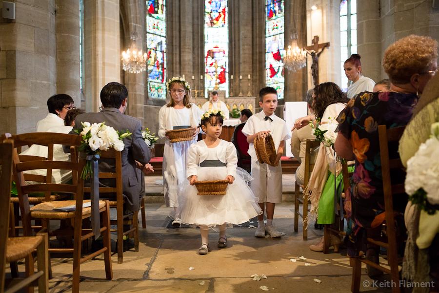 photographe-reportage-mariage-keith-flament-chateau-aveny-bourgogne-22