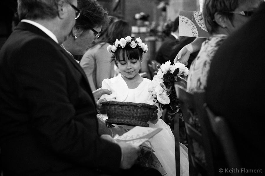 photographe-reportage-mariage-keith-flament-chateau-aveny-bourgogne-23