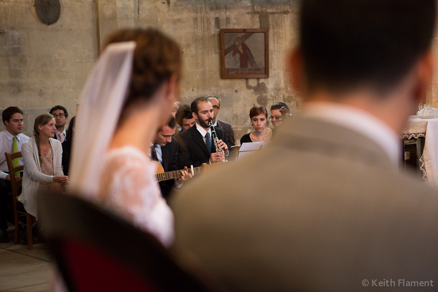 photographe-reportage-mariage-keith-flament-chateau-aveny-bourgogne-24