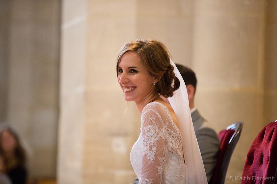 photographe-reportage-mariage-keith-flament-chateau-aveny-bourgogne-26