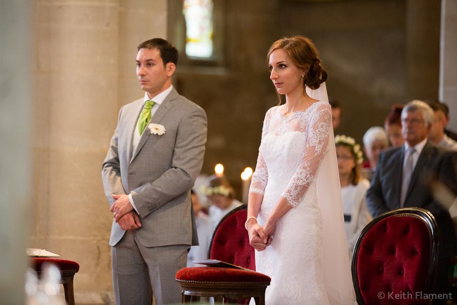 photographe-reportage-mariage-keith-flament-chateau-aveny-bourgogne-27