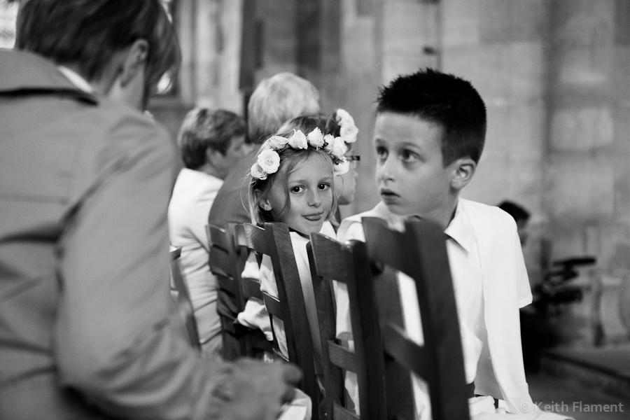 photographe-reportage-mariage-keith-flament-chateau-aveny-bourgogne-28