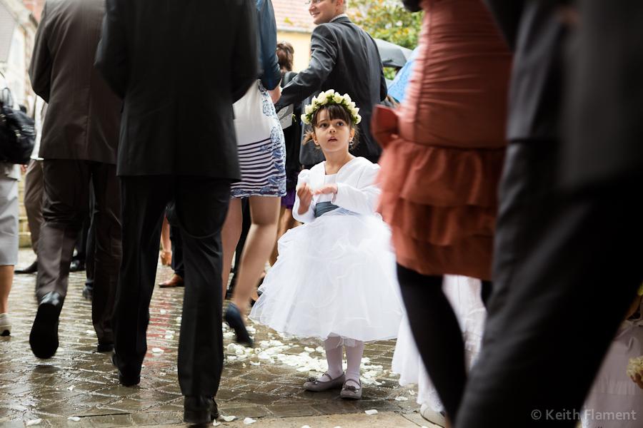 photographe-reportage-mariage-keith-flament-chateau-aveny-bourgogne-29