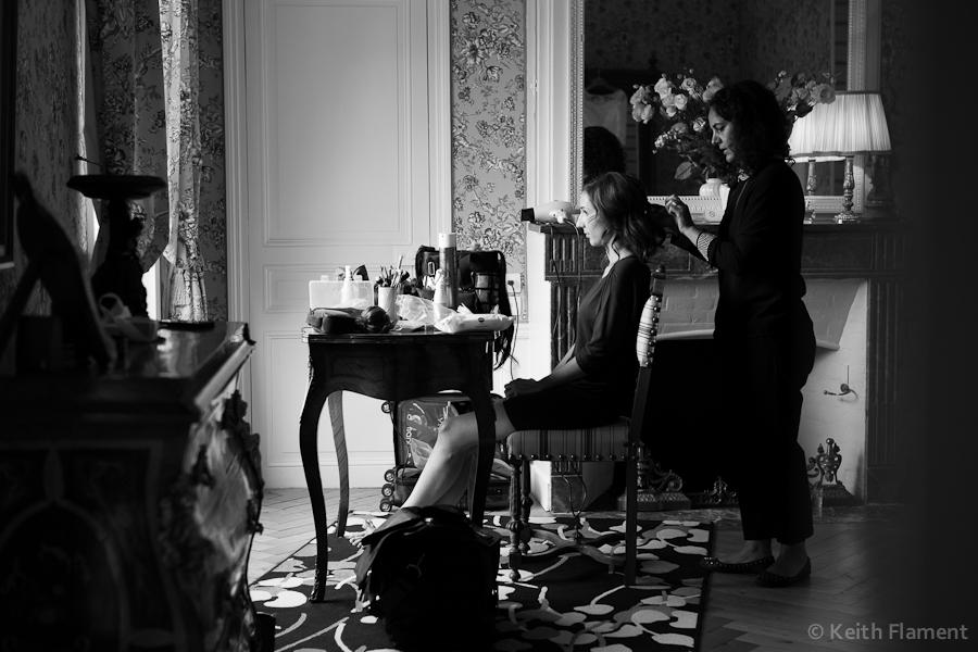 photographe-reportage-mariage-keith-flament-chateau-aveny-bourgogne-3