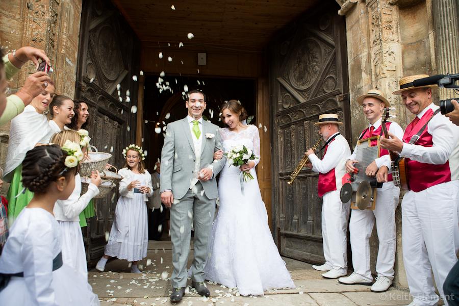 photographe-reportage-mariage-keith-flament-chateau-aveny-bourgogne-30