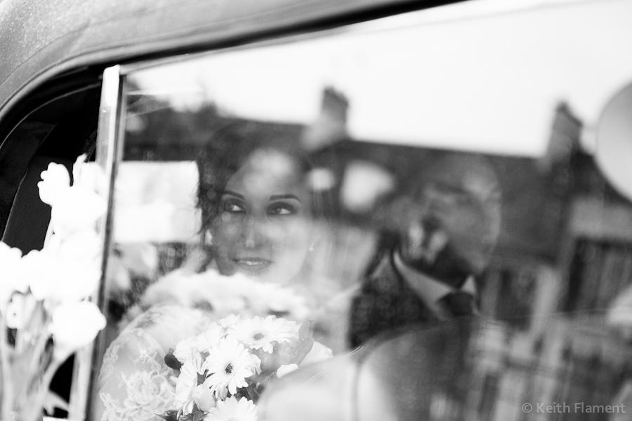 photographe-reportage-mariage-keith-flament-chateau-aveny-bourgogne-32