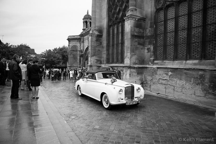 photographe-reportage-mariage-keith-flament-chateau-aveny-bourgogne-33