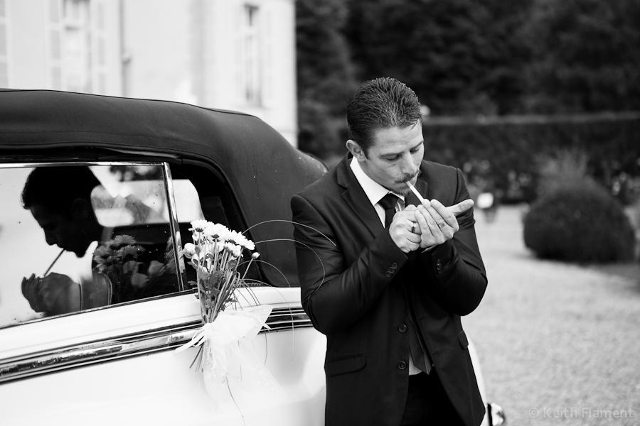 photographe-reportage-mariage-keith-flament-chateau-aveny-bourgogne-34