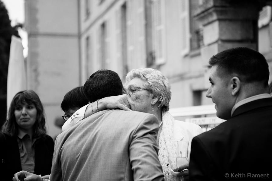 photographe-reportage-mariage-keith-flament-chateau-aveny-bourgogne-35