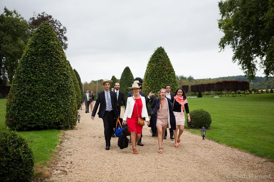 photographe-reportage-mariage-keith-flament-chateau-aveny-bourgogne-36