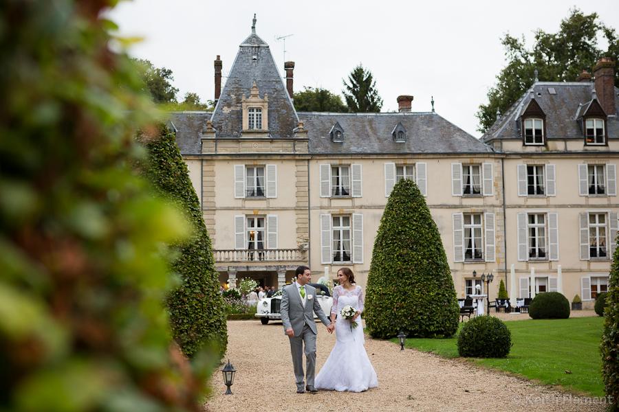 photographe-reportage-mariage-keith-flament-chateau-aveny-bourgogne-37