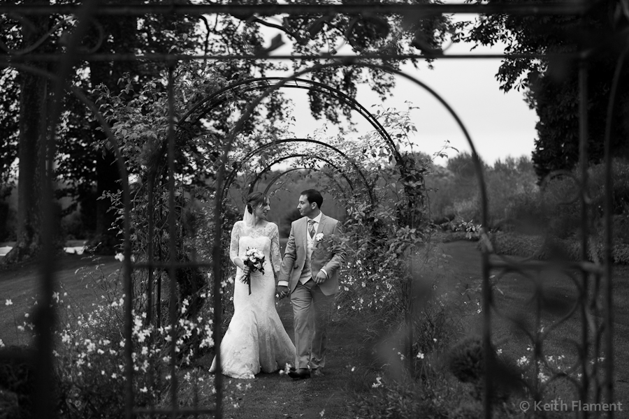 photographe-reportage-mariage-keith-flament-chateau-aveny-bourgogne-38