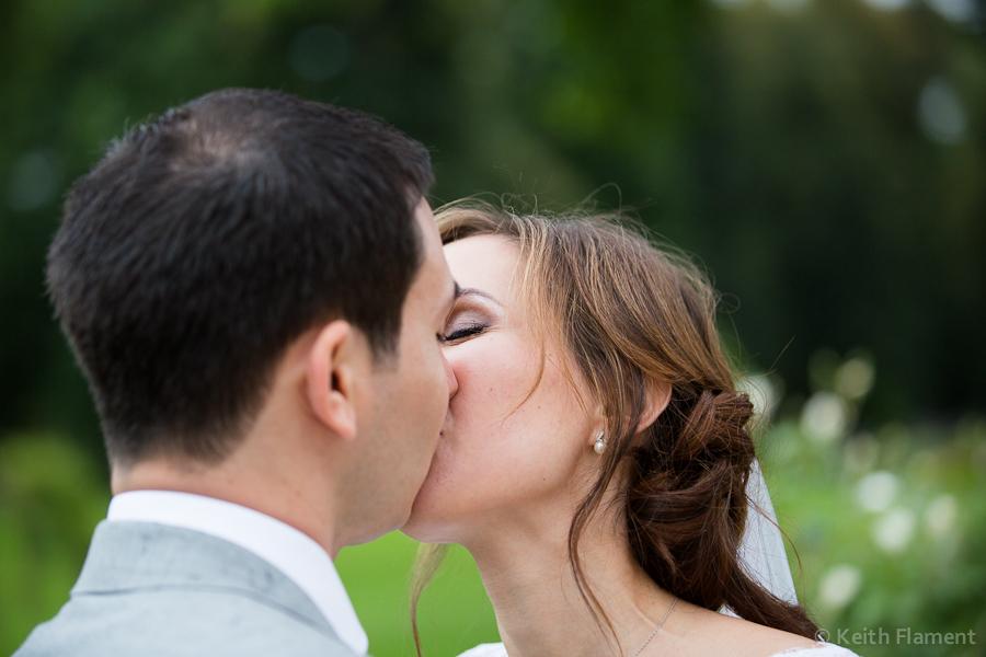 photographe-reportage-mariage-keith-flament-chateau-aveny-bourgogne-39