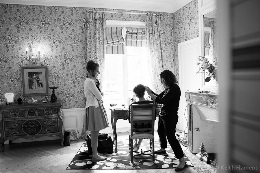 photographe-reportage-mariage-keith-flament-chateau-aveny-bourgogne-4