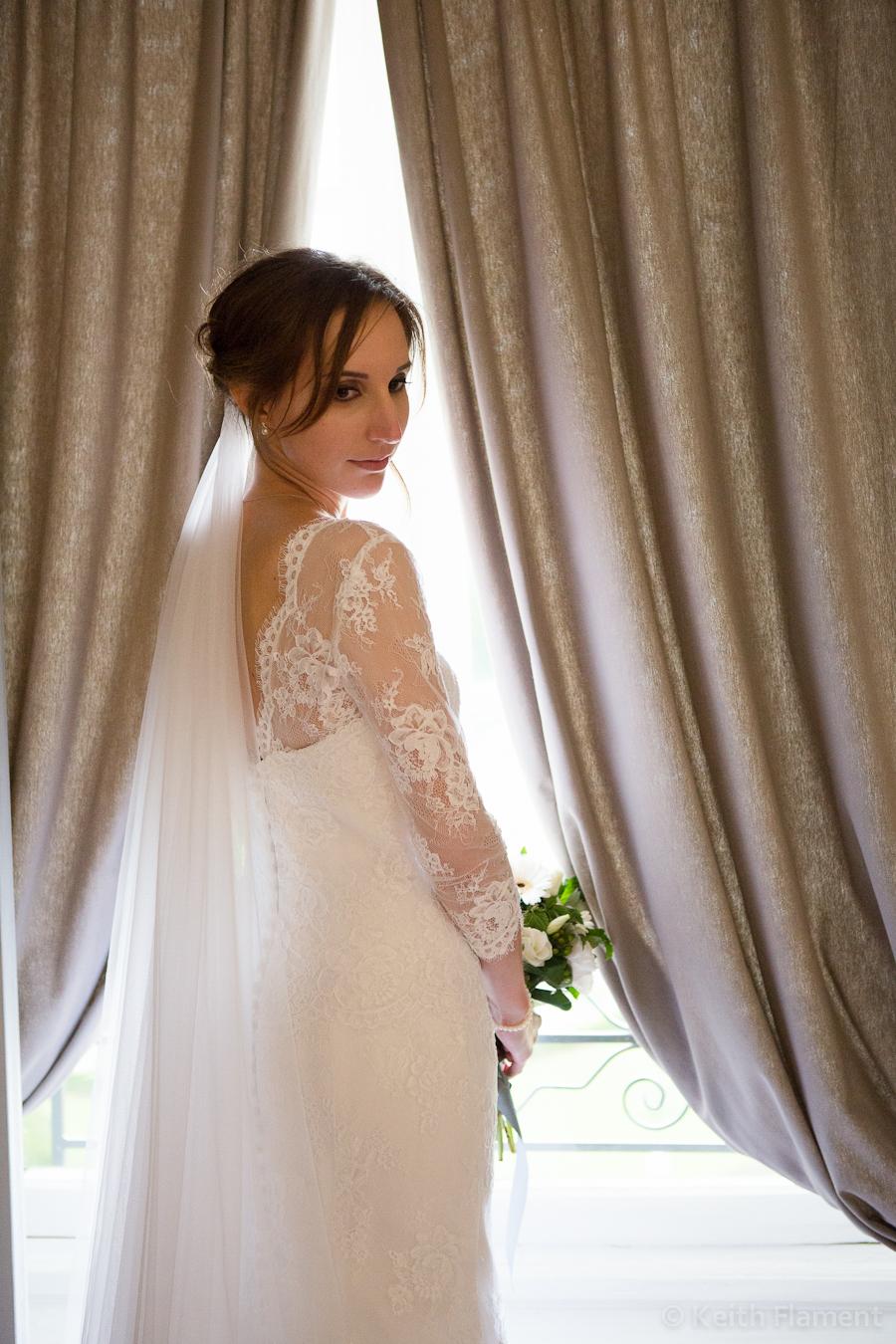 photographe-reportage-mariage-keith-flament-chateau-aveny-bourgogne-40
