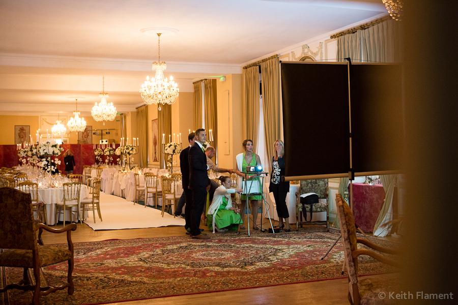 photographe-reportage-mariage-keith-flament-chateau-aveny-bourgogne-44