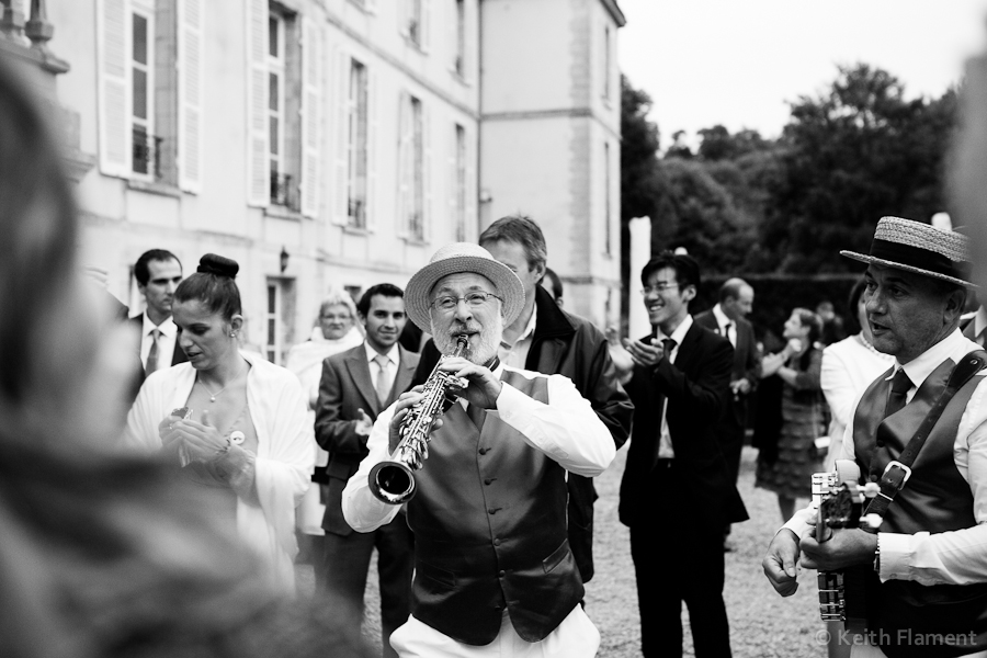 photographe-reportage-mariage-keith-flament-chateau-aveny-bourgogne-45