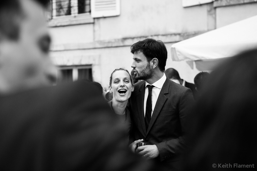 photographe-reportage-mariage-keith-flament-chateau-aveny-bourgogne-46