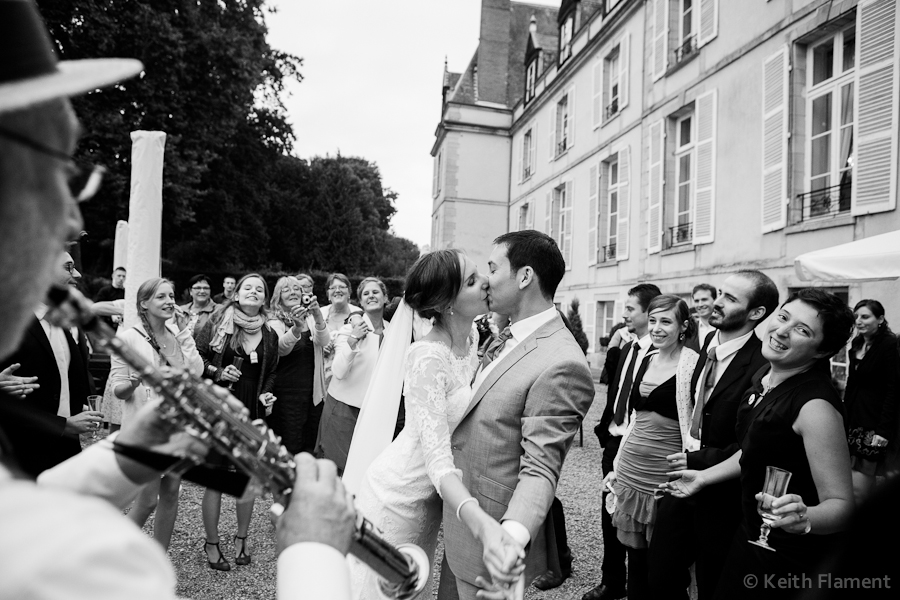 photographe-reportage-mariage-keith-flament-chateau-aveny-bourgogne-47